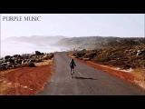 Teejay Walton &amp Gina Glover - Rescue Me (Nikos Diamantopoulos Remix)