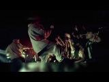 SOULKAST feat. M.O.P &amp BRAHI