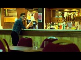 God Help The Girl Official Trailer #1 2014 Emily Browning Movie HD