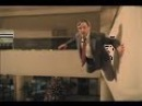 Fatboy Slim Weapon Of Choice Official Video