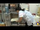 Обучение технологии выпечки из замороженных п ф Валентайн