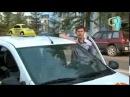 ТВ программа Бизнес с нуля 1 сезон, 13 серия 22 Служба такси