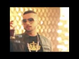 "YO YO HONEY SINGH on Instagram: ""Finally the wait is over guys here is my new song 'Birthday Bash' . Watch the video here http://bit.ly/DWZGtrailer #YoYo"""