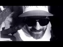 SIDO 30 11 80 Official Video prod by DJ DESUE