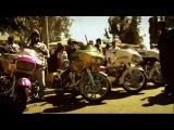 J Diggs - Hood Music Video
