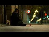 «Домой на Рождество» (2010): Трейлер / http://www.kinopoisk.ru/film/566174/
