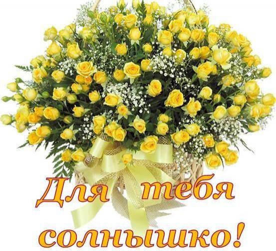 http://cs624921.vk.me/v624921011/1b612/7b957akaNqs.jpg