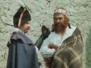 """""""Именем тарабарского короля!"""" — «Приключения Буратино» (Беларусьфильм, 1975)"""