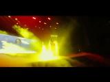 Shahzoda - Ijodimga 15 yil nomli konsert dasturi _ Шахзода - Концерт дастури 2015