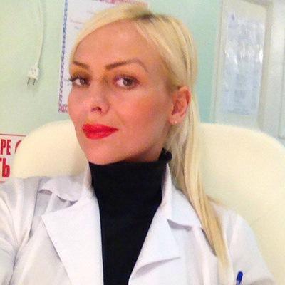 Лана Киреева