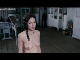 Катарина радивоевич секс