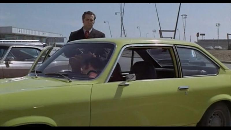 ◄Born to Win(1971)Рождённый побеждать*реж.Иван Пассер