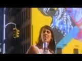 Lil Suzy &amp MC Sar - When I Fall In Love (Original Radio) (1995)