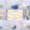 ♥ Hobby Shop ♥ Челябинск.товары для творчества