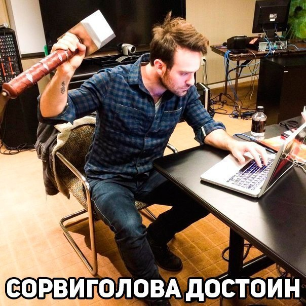 https://pp.vk.me/c624921/v624921265/44ecb/i1vyHgT7XAQ.jpg