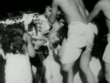 Tabu  F. W.  Murnau 1931  VOSE