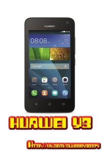 Huawei E173 - Прошивка - 4PDA 82