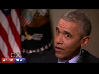 Б.Обама Унизил В.В.Шеломова-путина в Прямом Эфире - 21.11.2015 - (www.videochart.net) - S-480-VGA - mp4