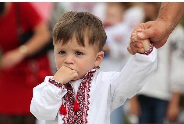 Обама объявил о намерении назначить Мари Йованович на пост посла США в Украине - Цензор.НЕТ 6920