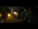 Замкнутый круг (2009) HDRip [ vk.comkuhnya_kino ]