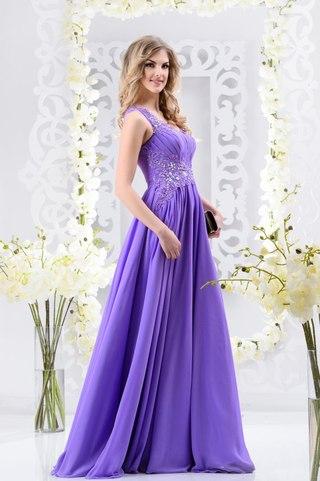 Платья нарядные купить одесса