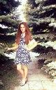 Виталия Чалова. Фото №6