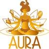 AURA SHOP COSMETICS