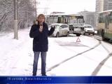 Новости ТВ6 Курск 26 11 2015