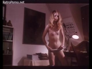 фильмы эротика на грани порно ретро