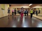Zumba® Fitness: DJ Bobo - La Fiesta Loca
