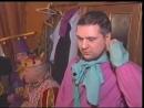 ✩ Время топить Документальный фильм 1997 год Виктор Цой группа Кино