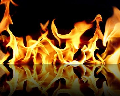 Ответы Mail Ru: Как лечить Летучий огонь или