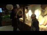 Древняя японская песня клана Тайра