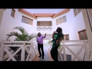 Fatou Safieddine Feat Joe Mbaye My Love HD 2015 Буркина Фасо Mbalax Pop