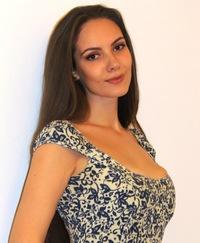 Самарцева Екатерина