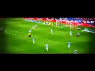 Atlеtico_Madrid_Skills_2015__Torres__Griezmann__Arda_Turan__Koke__Mandzukic