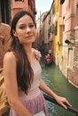 Валерия Аристова фото #17