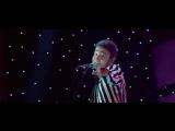 Shohruhxon - Komila qiz _ Шохруххон - Комила киз