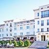 Отель Золотое кольцо г. Кострома