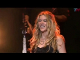 Joss Stone feat. Jeff Beck I Put A Spell On You (live)