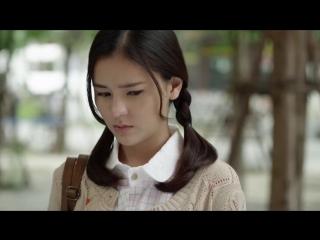 Озорной поцелуй | Kiss Me 11-12 серия [Превью]  • Тайланд