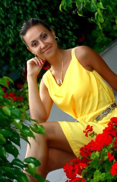 Наталья Легезина