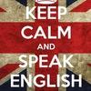 English Non Stop