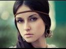 Aurosonic Frainbreeze With Sarah Russell - Tell Me Anything (Radio Edit)