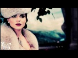 ►Regina Snow | All You Leave Behind