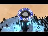 James Pants - Mechanique (Official Video)