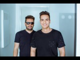 raiskie slivki 114 special guest Fancy Inc brazil tech house deep tech