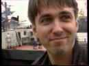 Траектория звезды Сергей Курёхин 2004