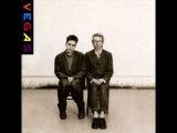Vegas (Terry Hall &amp Dave Stewart) - Vegas (Full Album) 1992