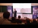 L'économie du triangle des Bermudes Steen Jakobsen